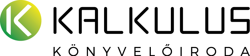 kalkulus_logo_fekvo_vilagos_hatter másolat