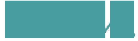karpitszaki_logo_web