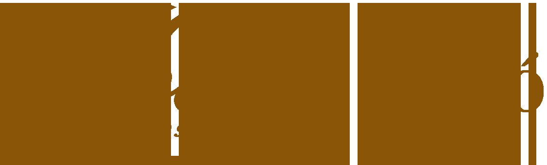 lipoti-pekseg-mako-logo-brown