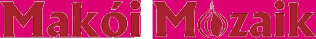 makoi-mozaik-logo
