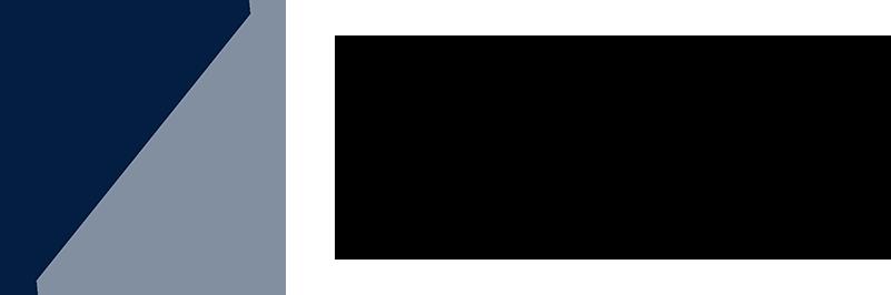 venus2004-logo-landscape